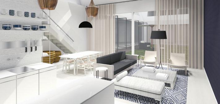inside decorators in coimbatore smart homes trend