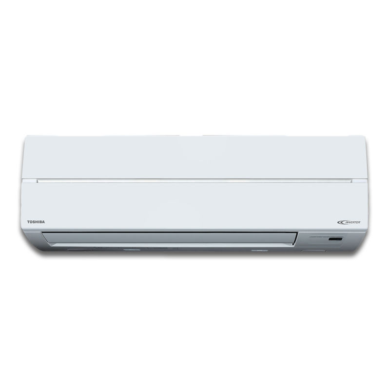 What Are The Most Energy Efficient Ways To Running An Air