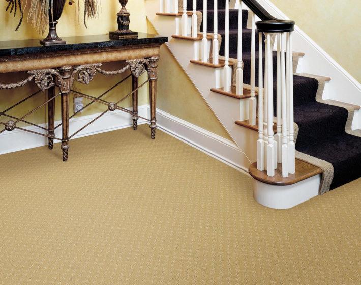 5 Keys To Choose The Best Carpet Smart Homes Trend